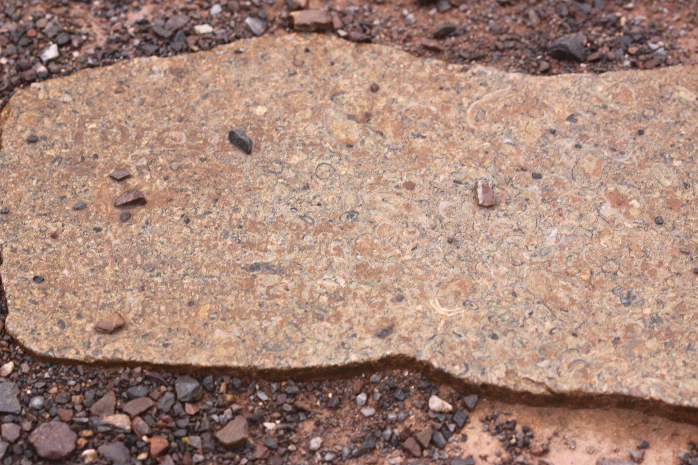 blocks of stone 5.jpg