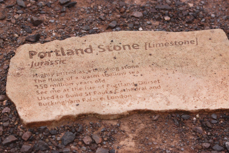 blocks of stone 6.jpg