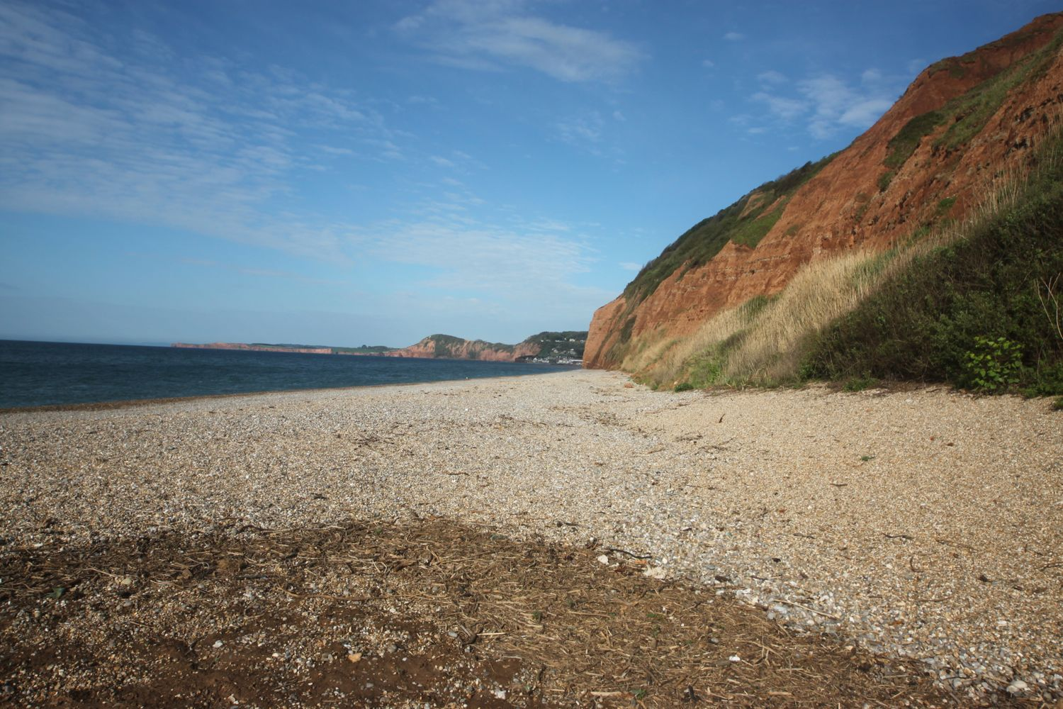 salcombe mouth