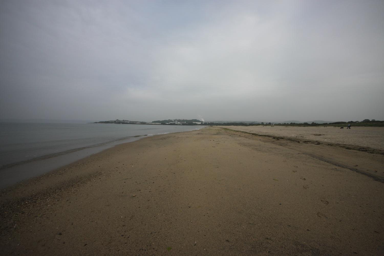 murky par sands