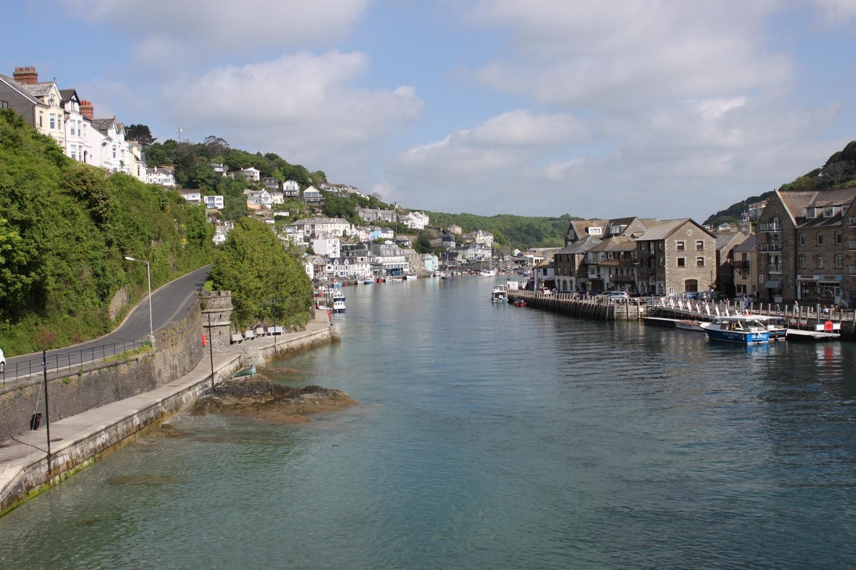 looe harbourside 1.jpg
