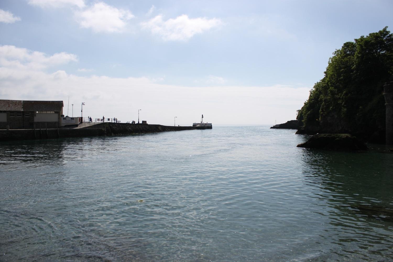 looe harbourside 3.jpg