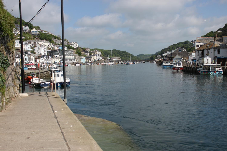 looe harbourside 5.jpg