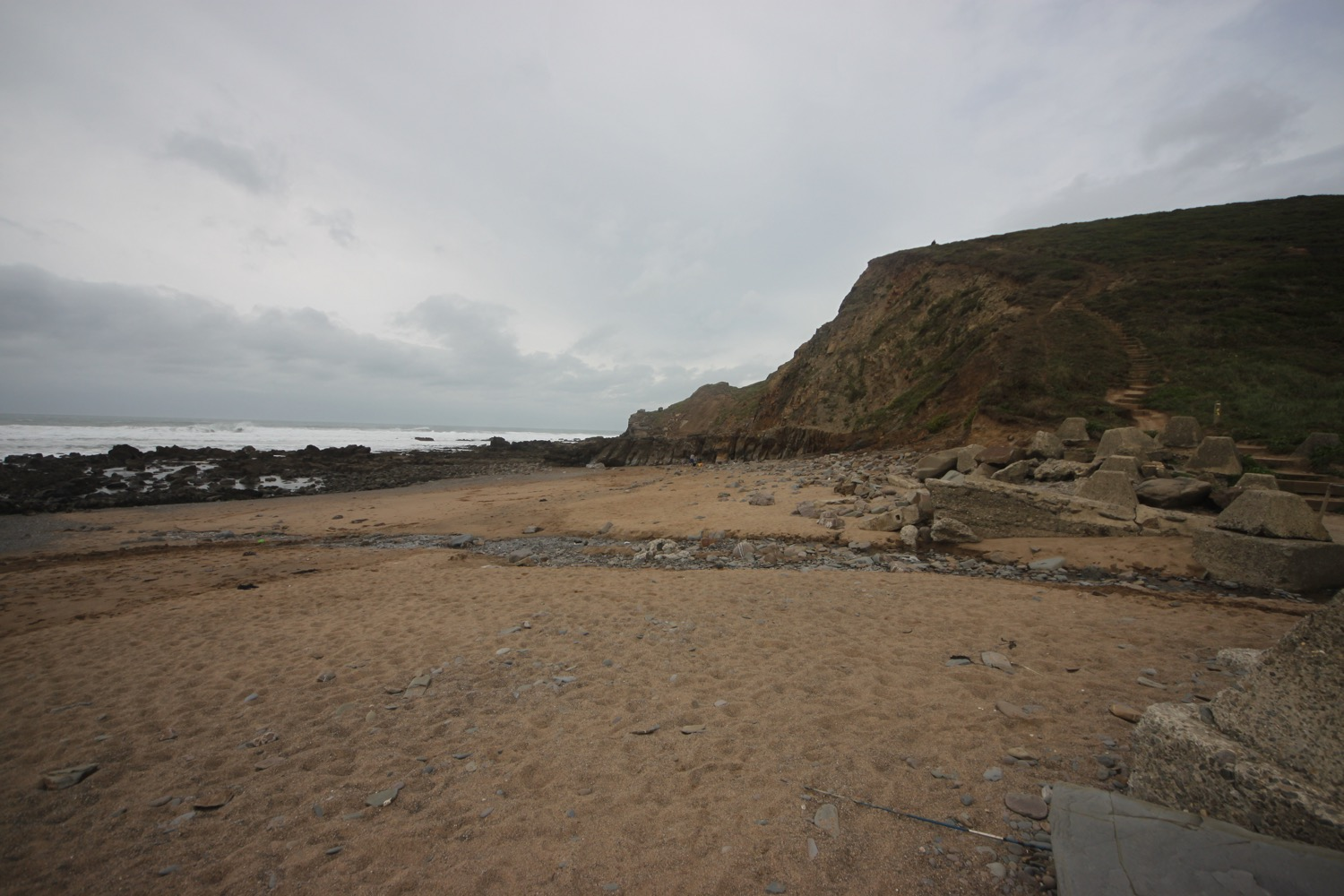 northcott mouth