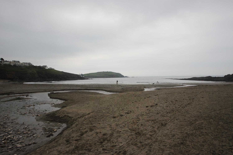 challaborough bay