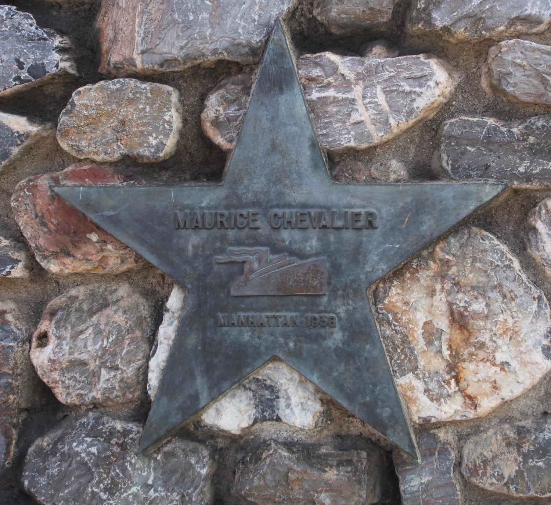wall of stars 13.jpg
