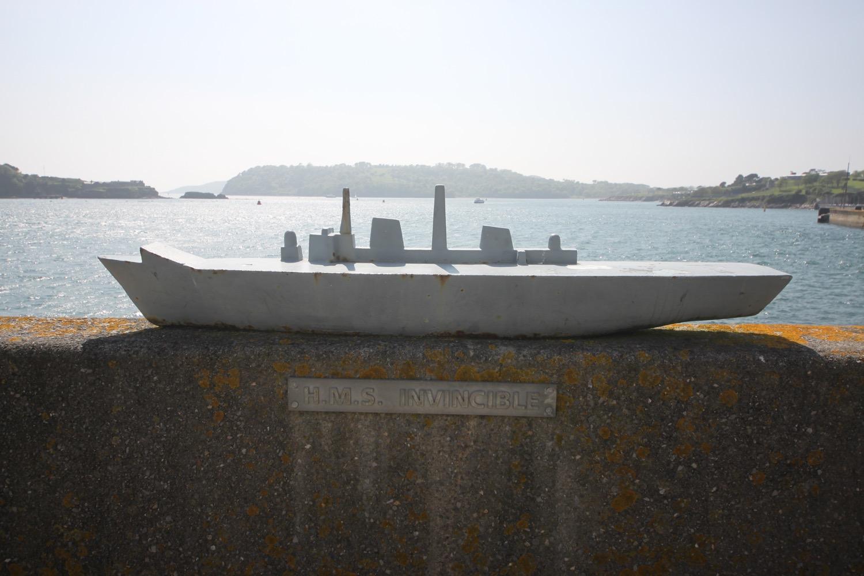 royal navy millenium wall 1.jpg