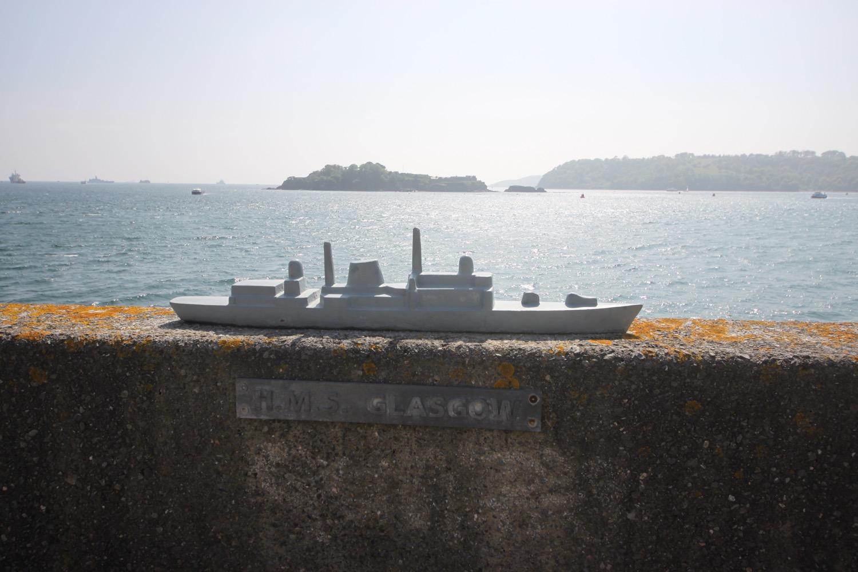 royal navy millenium wall 2.jpg