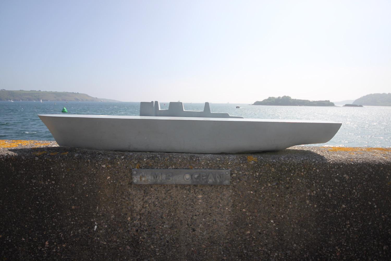 royal navy millenium wall 6.jpg