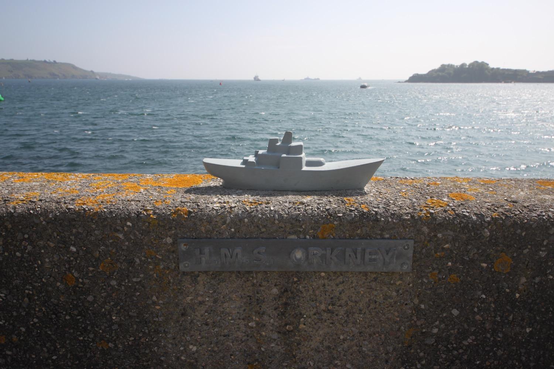 royal navy millenium wall 5.jpg