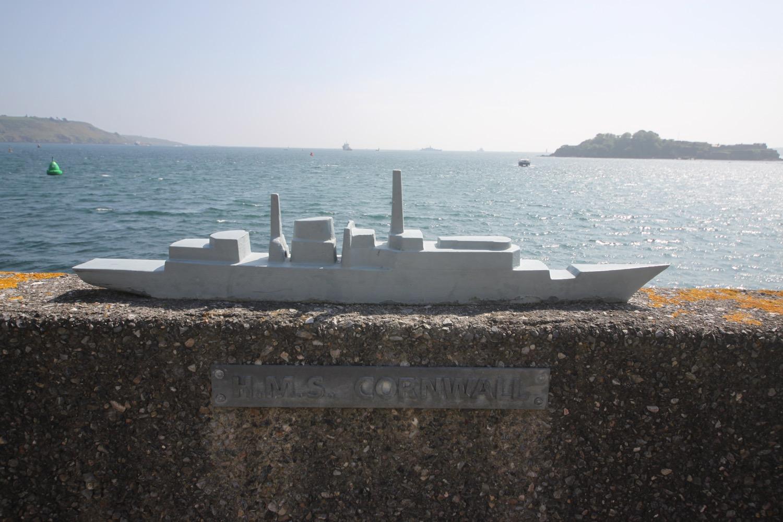 royal navy millenium wall 7.jpg