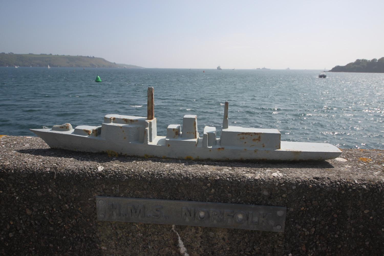 royal navy millenium wall 8.jpg