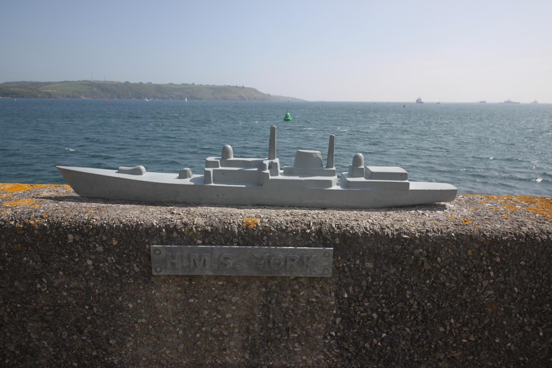 royal navy millenium wall 10.jpg