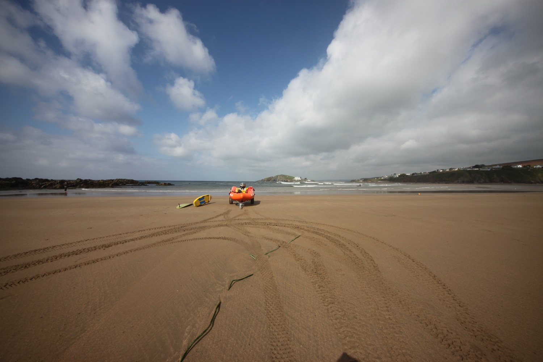 bantham beach 4.jpg
