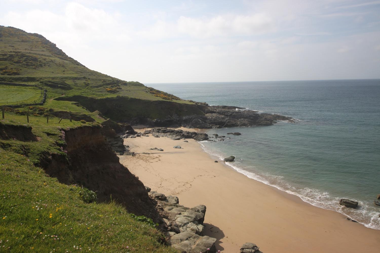 seacombe sand 1.jpg