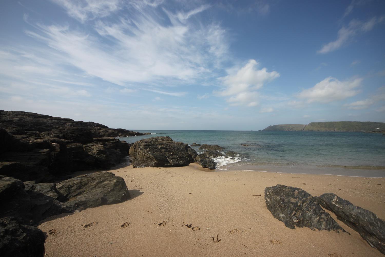 seacombe sand 4.jpg