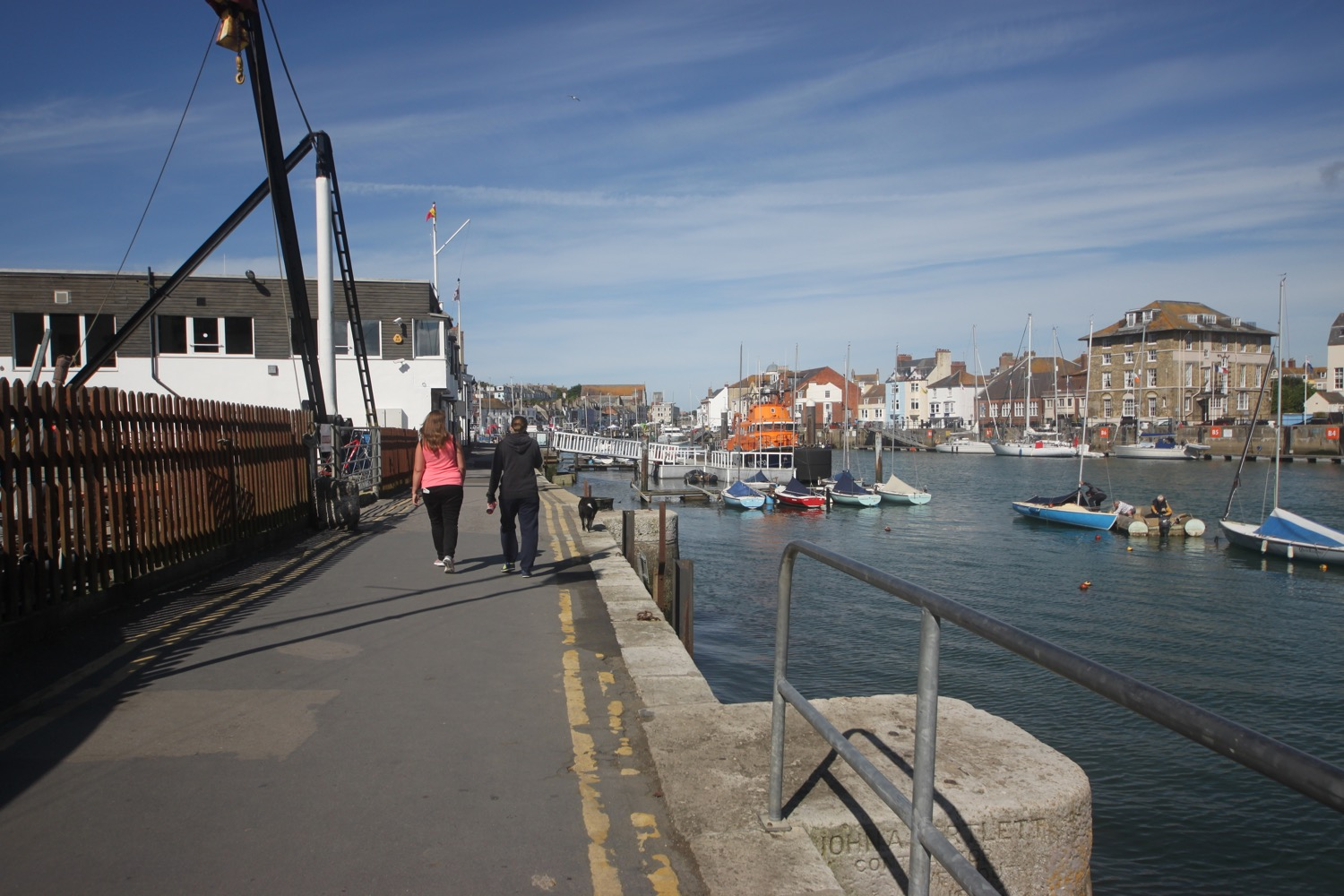 weymouth harbour 2.jpg