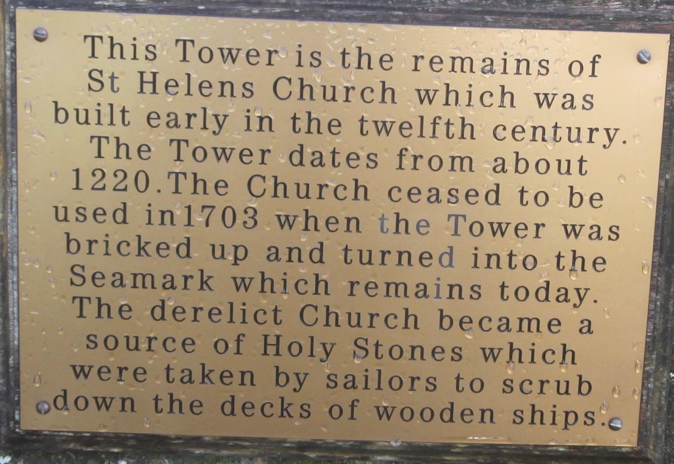 st helens old church 2.jpg