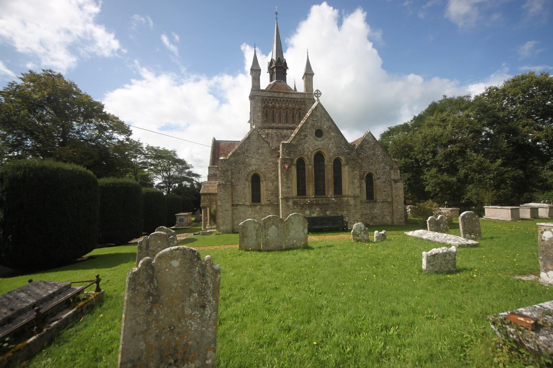 st mildreds church 1.jpg