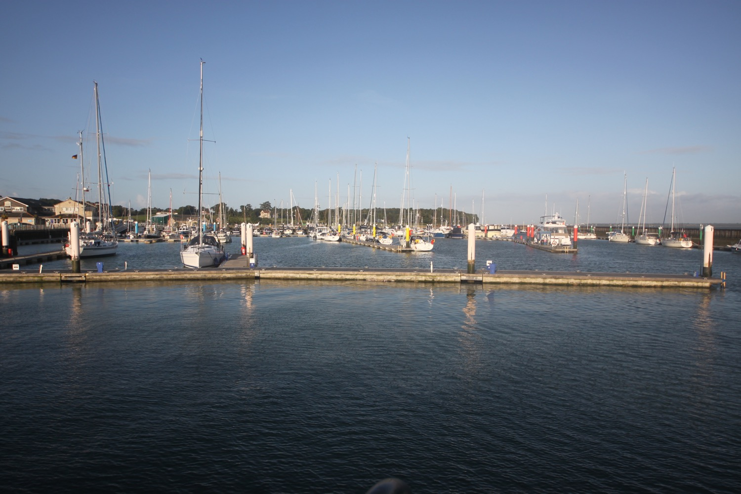 yarmouth harbour 1.jpg