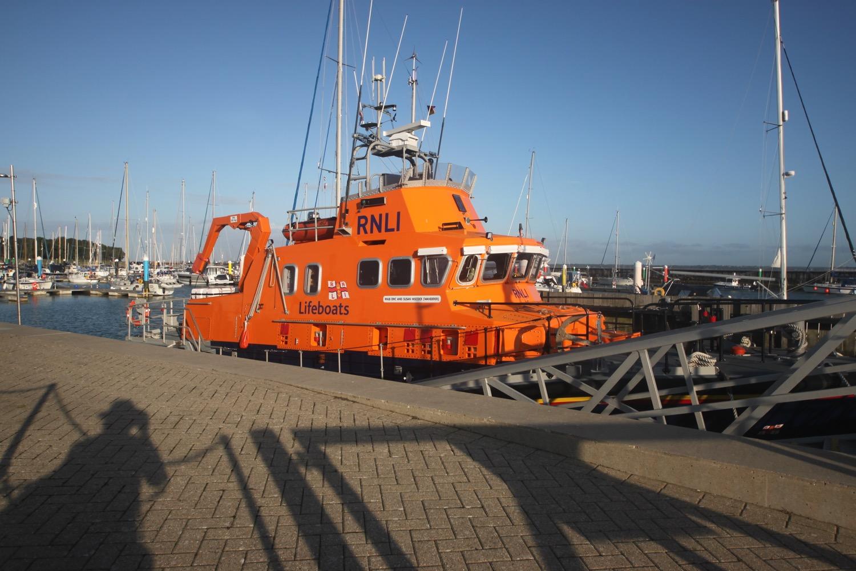 yarmouth harbour 2.jpg