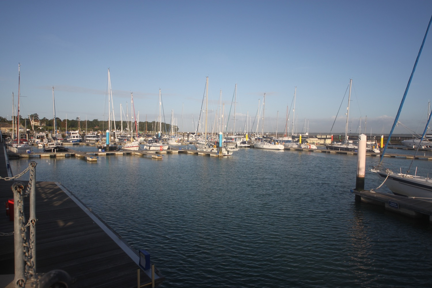 yarmouth harbour 3.jpg