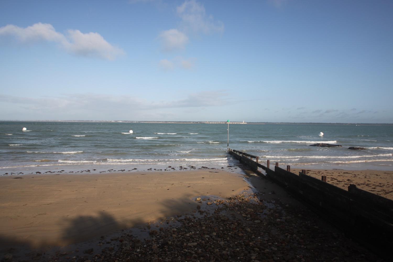 colwell bay 2.jpg