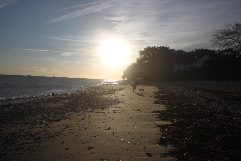 bembridge point beach 1.jpg