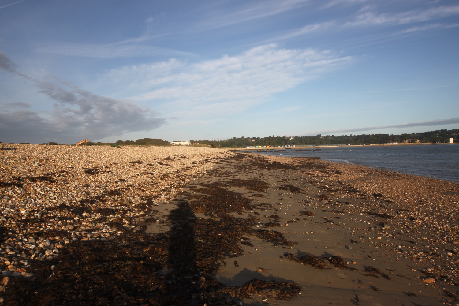 bembridge point beach.jpg 2.jpg