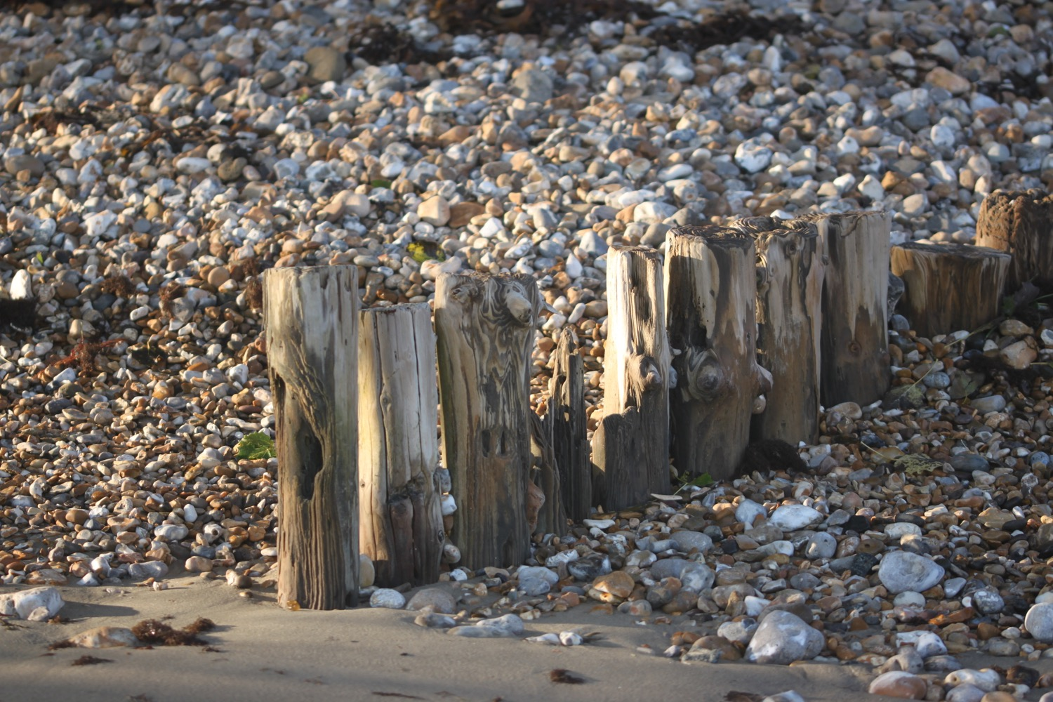 bembridge point beach.jpg 5.jpg