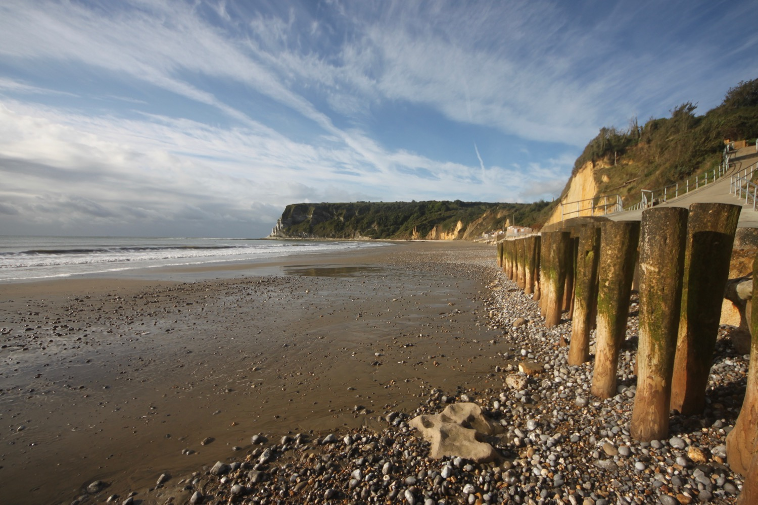 whitecliff bay 1.jpg