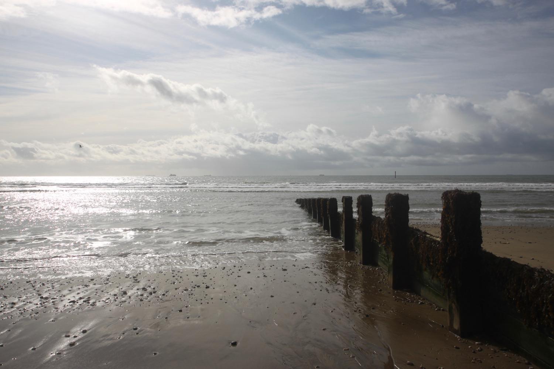 yaverland beach 5.jpg