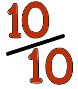10 out of 10.png