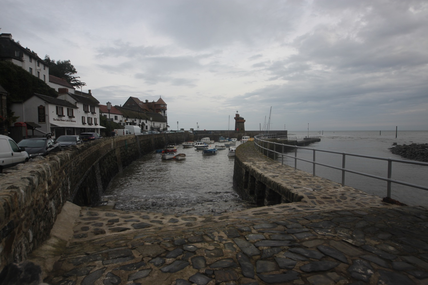 lynmouth harbour 1.jpg