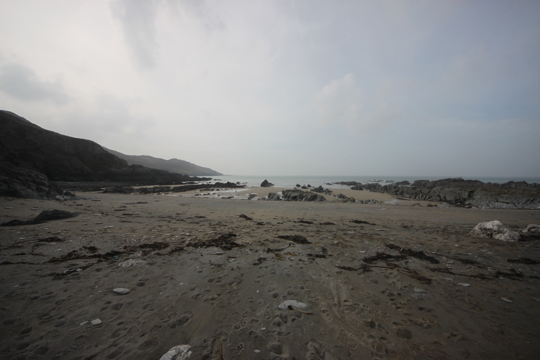 mortehoe beach 1.jpg