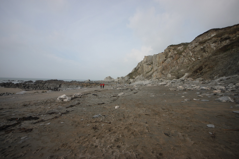 mortehoe beach 2.jpg