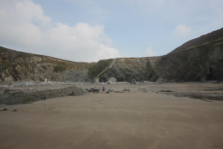 mortehoe beach 3.jpg