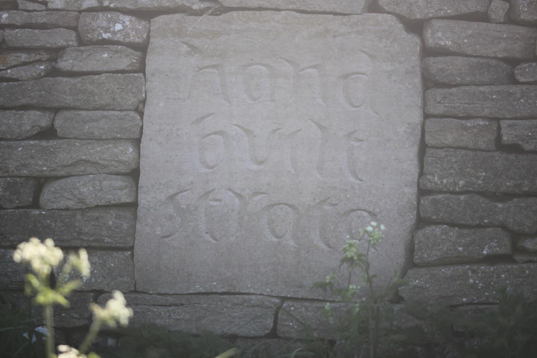 limestone placque 1.jpg