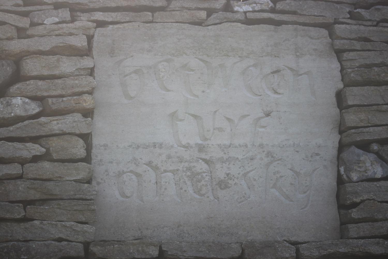 limestone placque 3.jpg