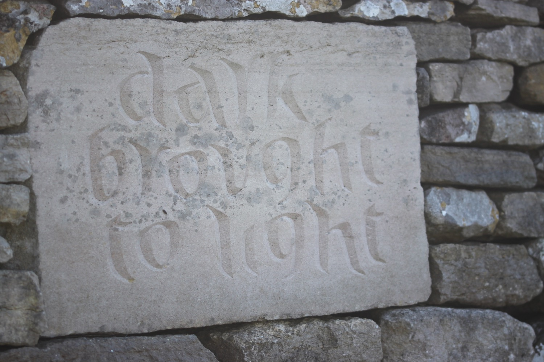 limestone placque 4.jpg