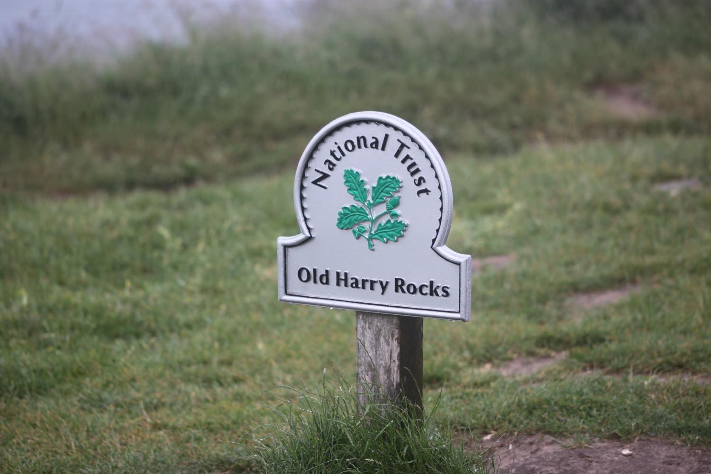 old harry rocks.jpg