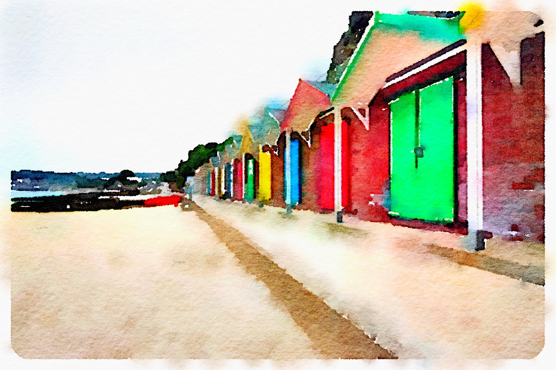 colourful beach huts 2.jpg