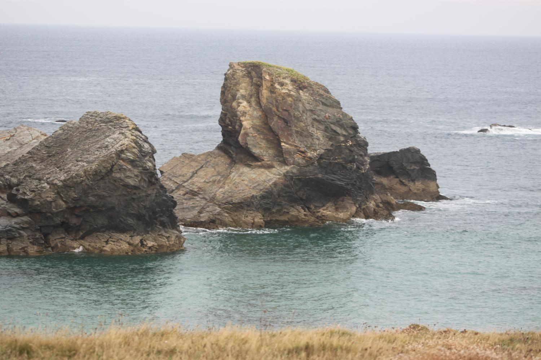 trescore islands