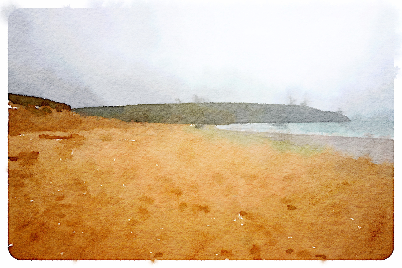 murky holywell