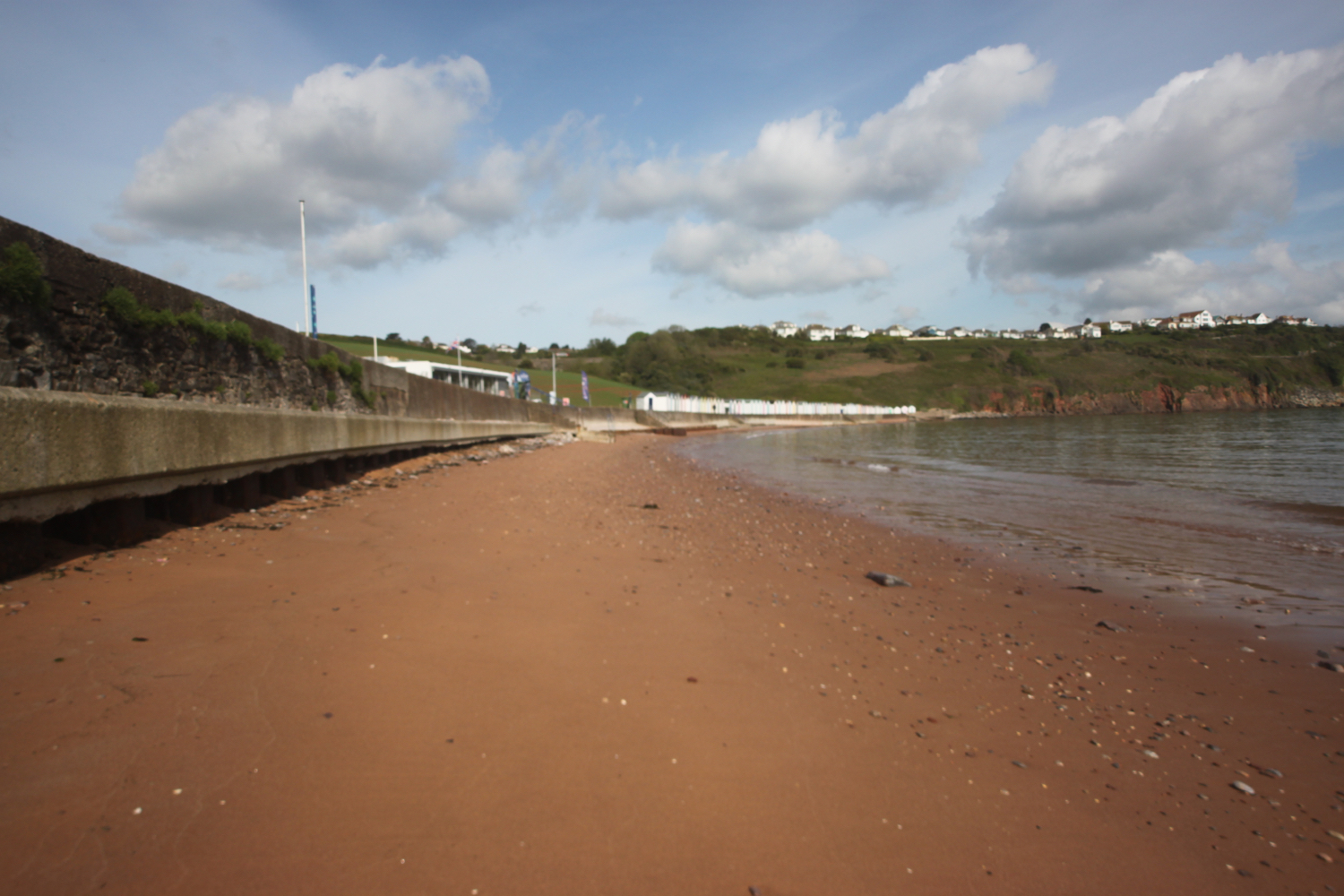 broadsands 1.jpg