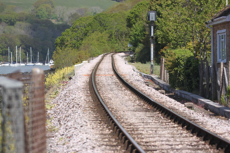 railway track.jpg