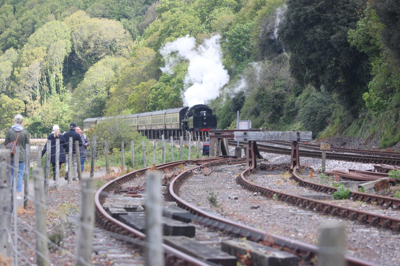 steam train 2.jpg