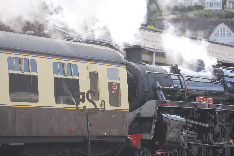 steam train 4.jpg