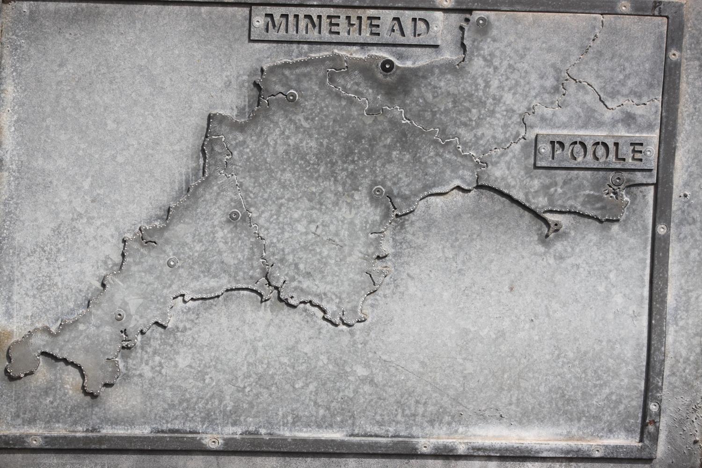 map sculpture 3.jpg