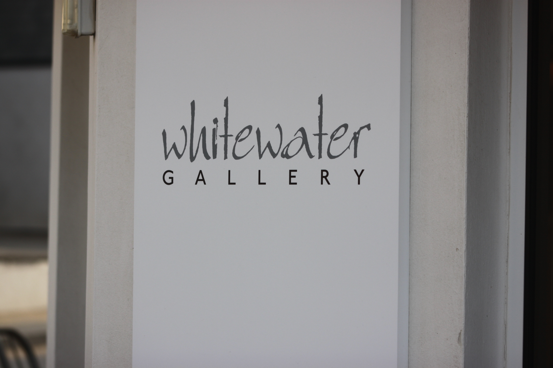 whitewater gallery.jpg